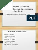 FEB Editado