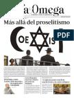 ALFA Y OMEGA - 15 Septiembre 2016.pdf
