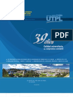 Suplem.UTPL.comercio