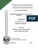 TESIS INGENIERIA DE PRODUCCION Y PRODUCTIVIDAD DE POZOS.pdf