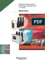 DISYUNTORES MT.pdf