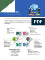 KPMG - Management Consulting(P&C)