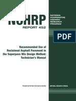 nchrp_rpt_452