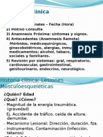 Presentacion osteoarticular.pptx