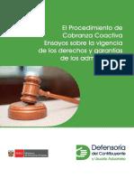 cobranza coactiva.pdf