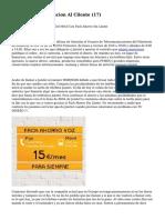date-57dadd5fe54be8.95162984.pdf
