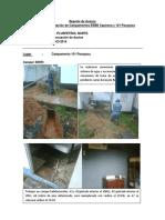 140318_Informe de Avance C.capirona - 101 - Bahía