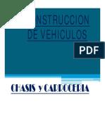 Chasis-y-Carroceriapdf.pdf