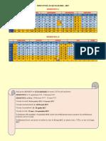 an_scolar_2016_2017.pdf