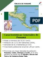 Rectoria_Panama_2006.ppt