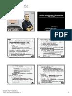 belmonte_direitos_garantias_fundamentais_sistematizado_parte2.pdf