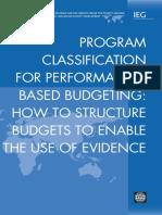 performance_based_budgeting_bb.pdf