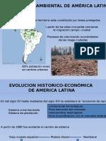 Semana 3 Constitucionalismo Latinoamericano