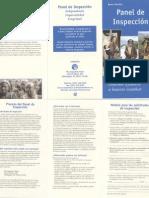 02 Brochure PANEL