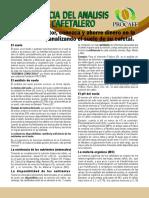 suelo importancia.pdf