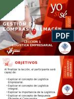 1. Logística empresarial.pptx