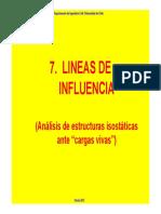Lineas_de_Influencia-Primera_Parte.pdf