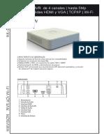 CATALOGO_HK-DS7104NI-SL-W.pdf