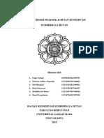 LAPORAN+RESMI.pdf