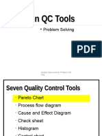 7 QC Tools.ppt