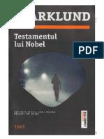 303102692-Marklund-Liza-Testamentul-Lui-Nobel-v1-0-RI.pdf