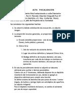 ACTA FISCALIZACIO_N, Modificada.docx
