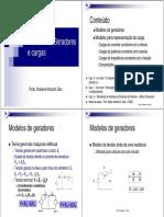 Aula 15 - Modelos de geradores e cargas .pdf