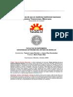 herbolaria_plantas_abortivas_mtmx.pdf