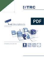 TRC Wh Videovigilancia 14-05