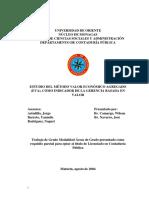 TESIS-Estudio del VEA.pdf