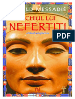 Ochi.. Nefertiti