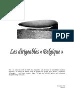 Les dirigeables -Belgique- (Article) -Belgian Wings.pdf