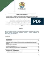 plan_de_desarrollo_5_de_mayo_16.pdf