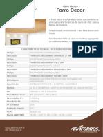 araforros-catalogo-forro-decor.pdf
