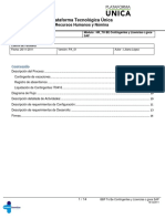HR_TO-BE-Contingentes-y-Licencias-c-goce-SAP_V1.pdf