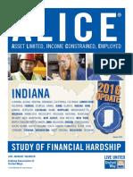 16UW ALICE Report INDUpdate 8.26.16 Lowres