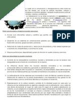 Globalización.docx.docx