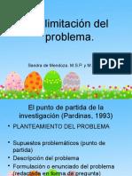 Delimitación de la investigación.pptx
