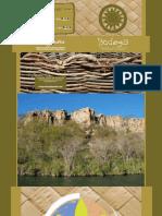 Cartilha Bodega Produtos Sustentáveis do Bioma Caatinga