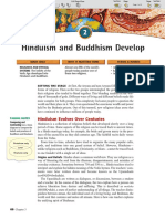 wh poi ch 3 2 hinduism and buddhism develop