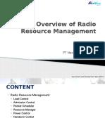 02_Overview of Radio Resource Management.pptx