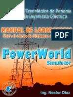 LABPWS.pdf