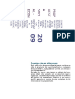 proyecto vivienda buesaco ASFACAM (1).doc