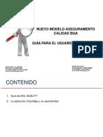 g0100_n001_r03_GUIA_SOL_Quality_Divitel_20151021