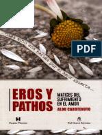 Aldo Carotenuto- Eros y Pathos. Matices del sufrimiento en el amor.pdf