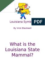 Fact Flipper Louisiana