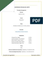 Topografía-Informe-N-03.docx