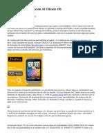 date-57dafa2fbaa6a4.07696801.pdf