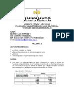 Taller_No._2_-_Mediciones_Ambientales - vibración (2).docx