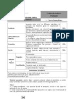 Autoavalia Port Prof 2014-15 (1)
